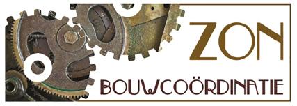 ZON Bouwcoordinatie