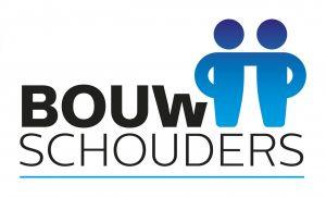 Bouwschouders